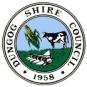 Dungog Shire Council Logo