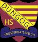 Dungog High School