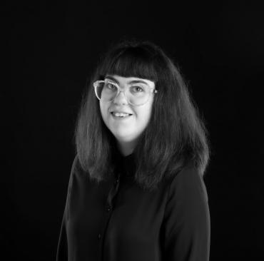Meg O'Hara