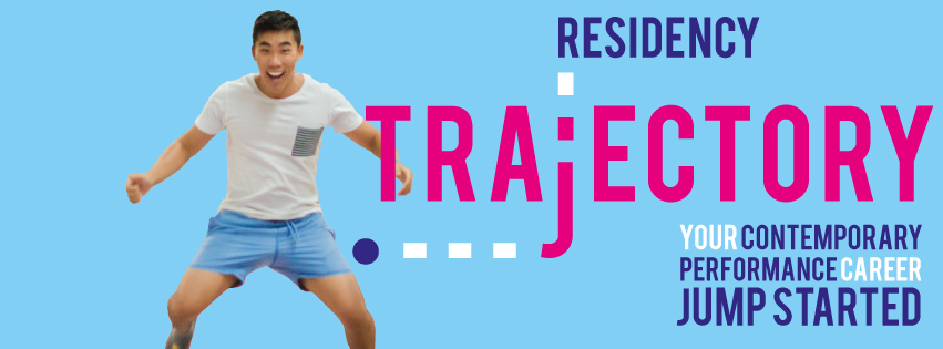 Trajectory Residency